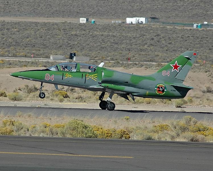 ไฟล์:L-39 Albatros.jpg