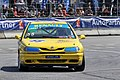 L13.12.56 - Youngtimer - 55 - Renault Laguna 3.0 V6, 1993 - Bjarne Haa Rasmussen - tidtagning - DSC 9727 Optimizer (37265398826).jpg