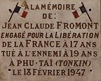 L2842 - Lagny-sur-Marne - Plaque commémorative.jpg