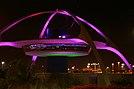LAX Theme Building by Mark Baertschi 3-12-11.jpg