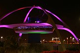 LAX Theme Building by Mark Baertschi 3-12-11.jpg