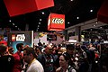 LEGO booth (48344318176).jpg