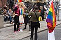 LGBTQ Pride Festival 2013 - There Is Always Something Happening On The Streets Of Dublin (9180135888).jpg