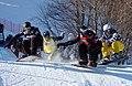 LG Snowboard FIS World Cup (5435934958).jpg