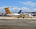 LIAT De Havilland Canada DHC-8-311 Dash 8 V2-LFM (cn 267) (5864893209).jpg