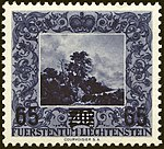 LIE 1954 MiNr0328 mt B002.jpg