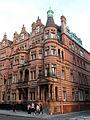 LILLIE LANGTRY - Cadogan Hotel 21 Pont Street Chelsea London SW1X 9SG.jpg