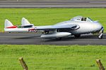 LN-DHY-PX-K DH100 Vampire (29529171242).jpg