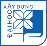 LOGO DHXD.png