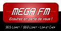 LOGO MEGAFM 2010.jpg