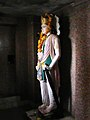 LORD KRISHNA'S BROTHER SHRI BALRAM JI.jpg