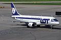 LOT, SP-LIM, Embraer ERJ-175LR (16270138519).jpg