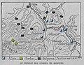 LPDF 61 6 carte Babouna 16 déc 1915.jpg