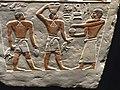 LSR Pharao - Scheintür Anch 2.jpg