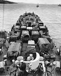 LST approaching Normandy beaches on 6 June 1944.jpg