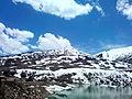 LULUSAR lake 03.jpg