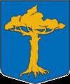 LVA Engures pagasts COA.png