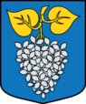 LVA Krimūnu pagasts COA.png