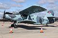LY-AUP Antonov An.2 (8581544627).jpg
