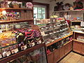 L A Burdick Chocolate, Walpole NH.jpg
