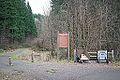 L L Stub Stewart State Park-5.jpg