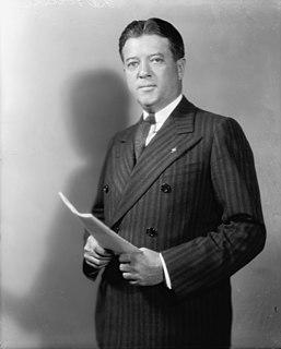 Robert M. La Follette Jr. American politician (1895-1953)