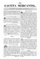 LaGacetaMercantil1823.11.030.pdf