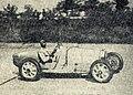 La Bugatti de Chiron et Varzi, au Grand Prix de l'ACF 1931.jpg