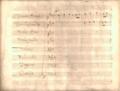 La Colpa, Il Pentimento, La Grazia (introduzzione) - A. Scarlatti-1708 (Ms. Dresde Mus.2122-D-5).png
