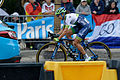 La Course by Le Tour de France 2015 (20098006326).jpg