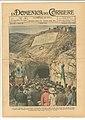La Domenica del Corriere 1923L.jpg copia.jpg