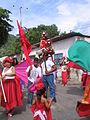 La Fiesta de San Juan.jpg
