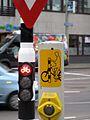 La Haye nov2010 17 (8326152018).jpg