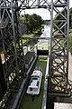 La Louvière 120813-07 - Ascenseur n°2.JPG