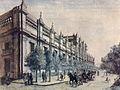 La Moneda Siglo XIX.jpg