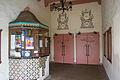 La Paloma Theatre-2.jpg
