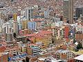 La Paz - aerial02.jpg