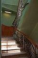 La Pedrera Stairs (5837328519).jpg