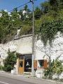 La Roche-Guyon (95), boves, rue de Gasny 5.JPG