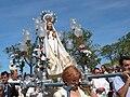 La Virgen de Rabanillo.JPG
