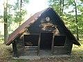 La cabane de pain d'épices.jpg