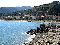 La costa di Castel di Tusa.jpg