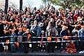 La estela del Año Nuevo Chino - el gran desfile llena Usera de color y participación 09.jpg