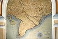 La poste centrale (Hô Chi Minh Ville) (6762161795).jpg
