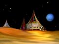 La pyramide 3 de Zor.png