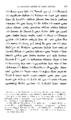 La version syriaque de la Premiere Lettre de Saint Antoine 295.png