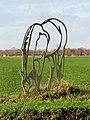 Laarbeek Vensters in het landschap Handle with Care 3of10.jpg