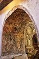 Labovë e Kryqit, Albania - Church 18.jpg