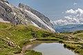 Lac Peyre (16133943403).jpg