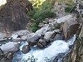 Lachen River 12.jpg